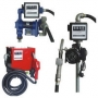 oil_pump_set